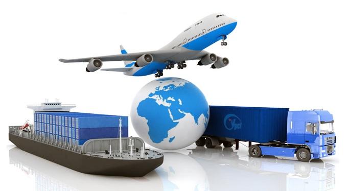 Freight Forwarding Singapore